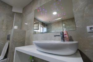 ApartmaniSabac-2250