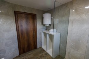 ApartmaniSabac-2252