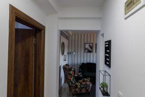 ApartmaniSabac-2254