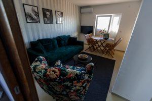 ApartmaniSabac-2259