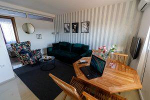 ApartmaniSabac-2261