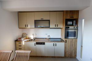 ApartmaniSabac-2262