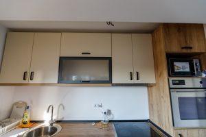 ApartmaniSabac-2263
