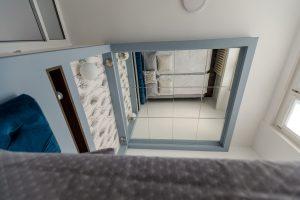 ApartmaniSabac-2361