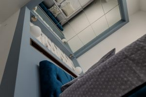 ApartmaniSabac-2362
