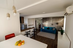 ApartmaniSabac-2370